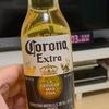 生産一時中止のコロナビール