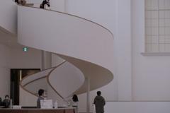 美術館 5