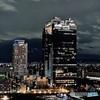 _buildings_