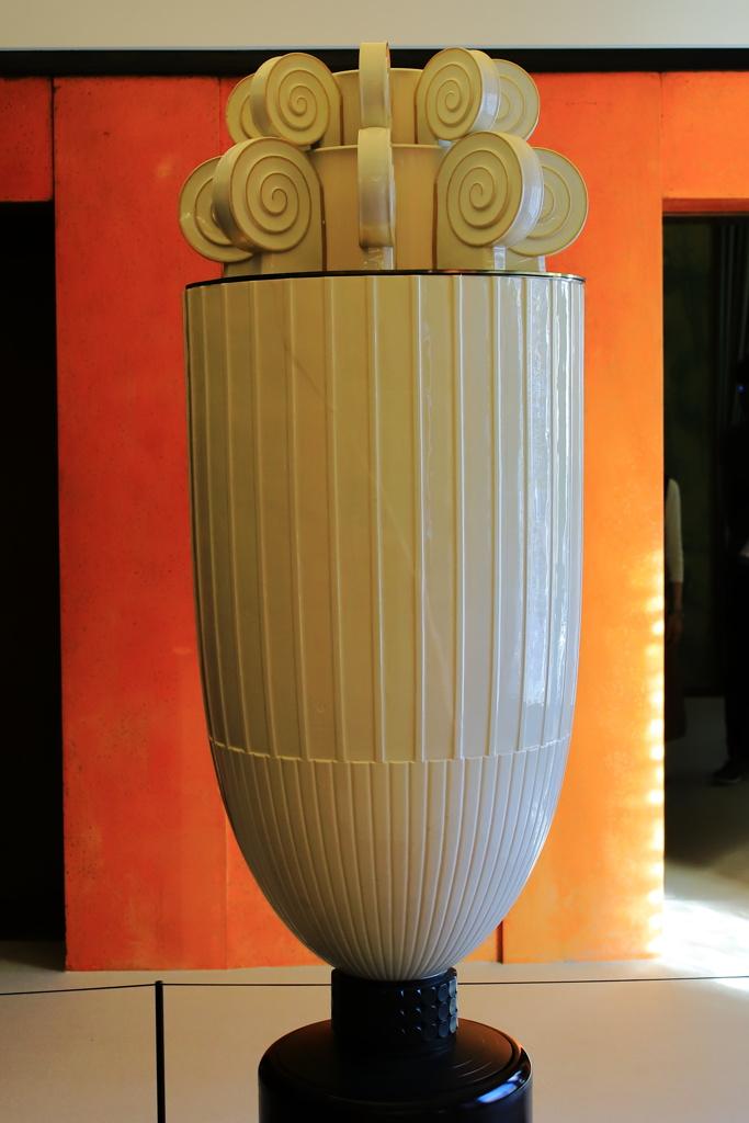 目黒庭園美術館3 旧朝香宮邸