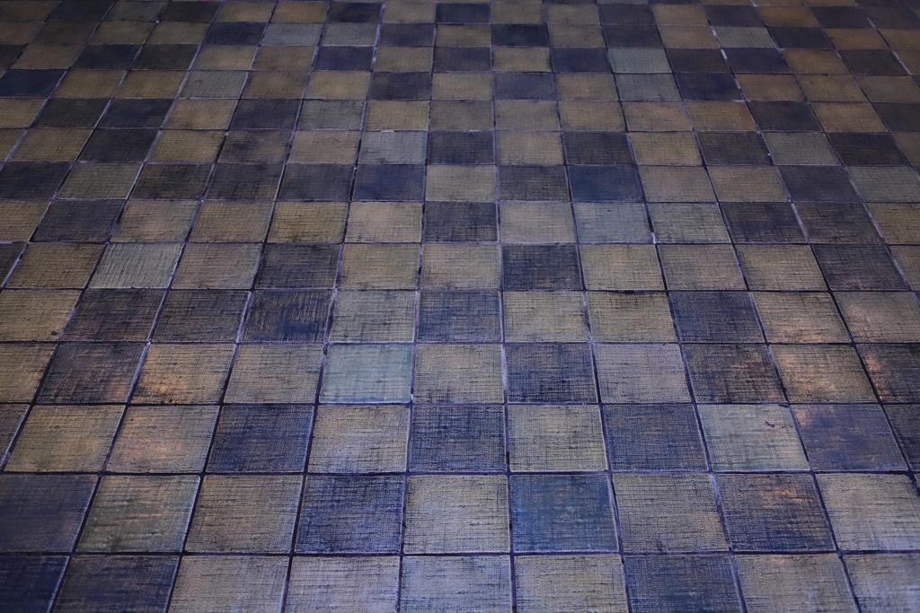 目黒庭園美術館6 旧朝香宮邸