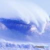ホレホレbig wave