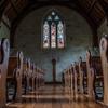 Historic Tasmanian Church