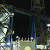 工場夜景 part1