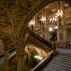 Days in Paris - L'Opéra Garnier