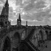 Days in Paris - Lourdes