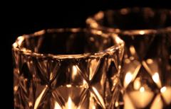 蝋燭+ガラス3