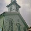 長崎出島 神学校(セミナリヨ)復元