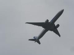 成田空港 ひこうきの丘