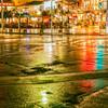 沖縄夜凪 ~Rain color~