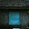 沖縄的古民家