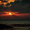 夕凪Sunset ~5 minutes sunset~