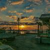 夕凪Sunset ~passion~