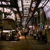 沖縄 Town calm ~Shopping street~
