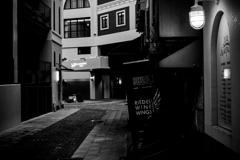 沖縄ぶらり ~Pale city~