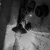 沖縄 Town Calm ~Lamp~