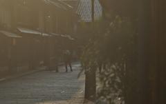 ひがし茶屋街2