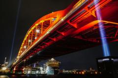 神戸大橋withクァンタム