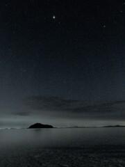 奥琵琶湖夜色 3