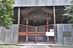 井伊神社 3