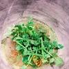 岡野聖史「菜っ葉!よけろぉおおお!」