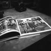 昭和三十年代のモノクロ写真