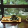 hitori sizukani   ~2016年4月の記憶