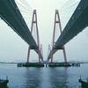 双橋の名港トリトン
