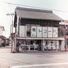 昭和のレコード店