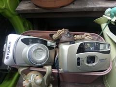 50円カメラ