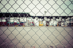 gateway..