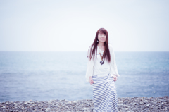Ayaka #13