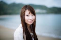 Ayaka #18