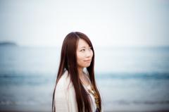 Ayaka #19