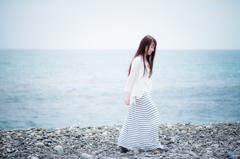 Ayaka #11