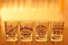 I LOVE JACK #5