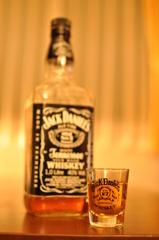 I LOVE JACK #4