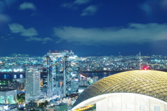 Umeda Skybuilding