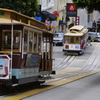 double cablecar