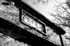 yukan-kisou2(雄観奇想)