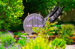 stags leap winery