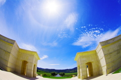 opus one winery4