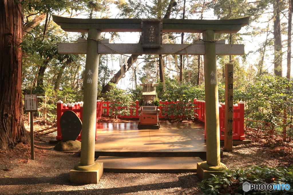 IMG_1517 麻賀多神社