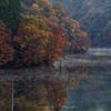 徳山湖 #2