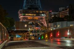 名古屋テレビ塔 #1