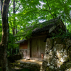金剛輪寺 1