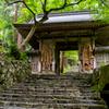 百済寺 5