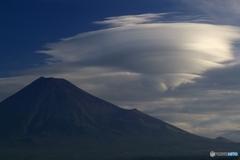 200904富士山