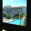 リゾートの窓 〜ホテル日航アリビラ〜