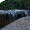 吹割の滝 1